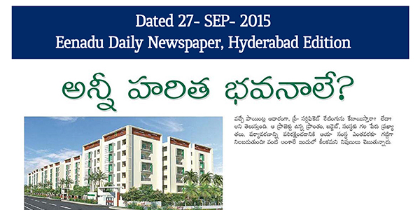 27-09-15 news paaper