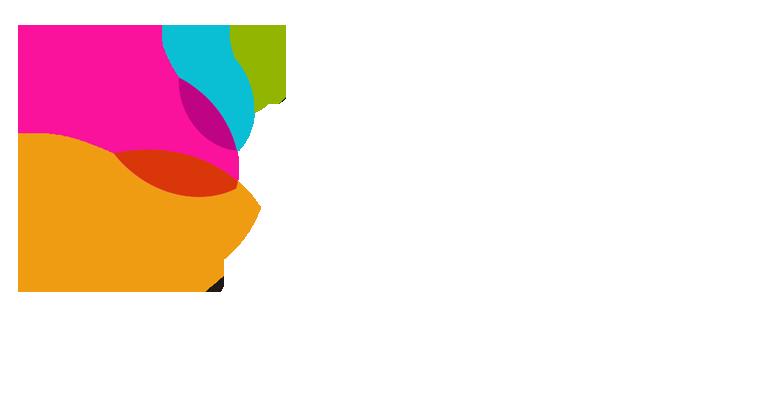 Home - Vishnu Ventures