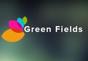 green_gields