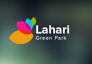 green_park