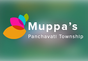 muppas_panchavati_township
