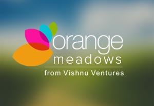 orange_meadows_innerpage