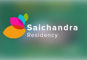 saichandra_residency